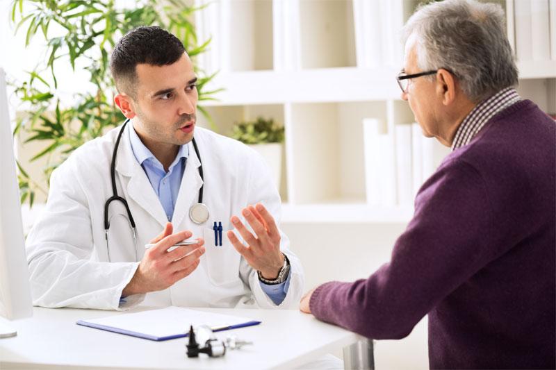 guter Arzt